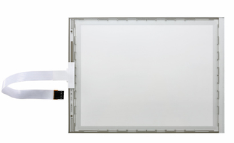 "China 10.4"" 12.1"" 14.1"" Industrial Touch Panel supplier"